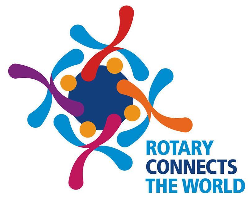 2019-2020 Rotary Theme