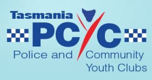 Bec Reedman, Club Manager at the PCYC.